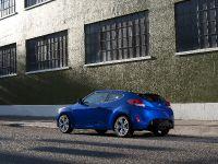 2012 Hyundai Veloster, 17 of 45