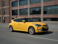 2012 Hyundai Veloster, 22 of 45