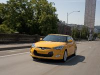 2012 Hyundai Veloster, 23 of 45