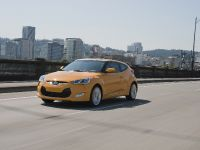 2012 Hyundai Veloster, 24 of 45