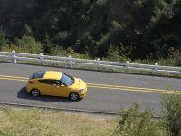 2012 Hyundai Veloster, 25 of 45