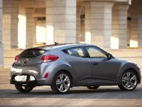 2012 Hyundai Veloster, 28 of 45