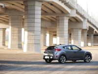 2012 Hyundai Veloster, 29 of 45