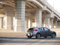 2012 Hyundai Veloster, 29 of 45