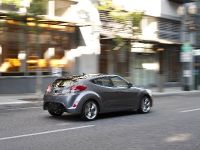 2012 Hyundai Veloster, 30 of 45