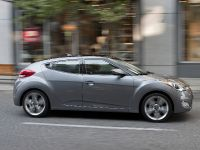 2012 Hyundai Veloster, 31 of 45
