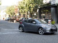 2012 Hyundai Veloster, 32 of 45