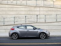2012 Hyundai Veloster, 36 of 45
