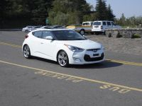 2012 Hyundai Veloster, 37 of 45
