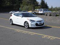2012 Hyundai Veloster, 37 of 45