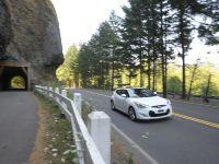 2012 Hyundai Veloster, 38 of 45