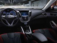 2012 Hyundai Veloster, 42 of 45