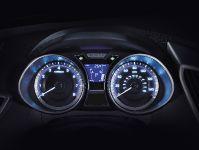 2012 Hyundai Veloster, 44 of 45