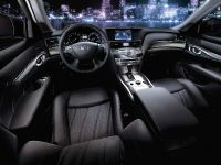 thumbnail image of 2012 Infiniti M35h Hybrid Business Edition