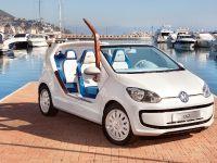 2012 Italdesign Giugiaro up! azzurra sailing team, 6 of 14