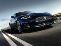 thumbnail image of 2012 Jaguar Artisan Special Edition