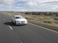 2012 Jaguar XF 2.2 Diesel - Epic Journey, 3 of 14
