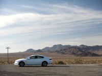 2012 Jaguar XF 2.2 Diesel - Epic Journey, 14 of 14