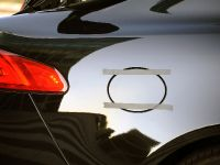 2012 Jaguar XF 2.2 diesel, 8 of 12