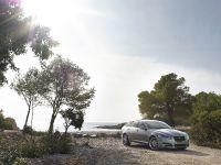 thumbnail image of 2012 Jaguar XF Sportbrake