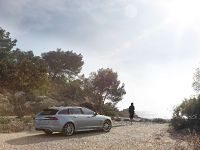 2012 Jaguar XF Sportbrake, 2 of 14