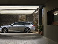 2012 Jaguar XF Sportbrake, 4 of 14