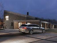 2012 Jaguar XF Sportbrake, 5 of 14