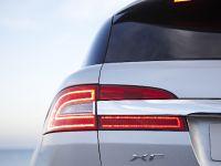 2012 Jaguar XF Sportbrake, 9 of 14
