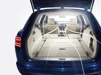 2012 Jaguar XF Sportbrake, 11 of 14