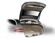 2012 Jaguar XF Sportbrake, 14 of 14
