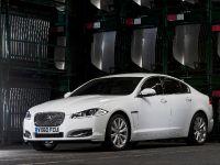 thumbnail image of 2012 Jaguar XF