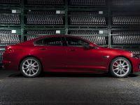 thumbnail image of 2012 Jaguar XFR
