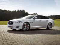 thumbnail image of 2012 Jaguar XJ Sport