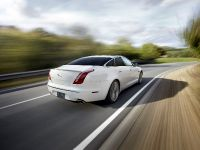 2012 Jaguar XJ Sport, 4 of 4