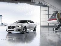 2012 Jaguar XJ Ultimate, 1 of 26