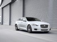 2012 Jaguar XJ Ultimate, 4 of 26