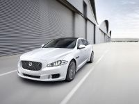 2012 Jaguar XJ Ultimate, 7 of 26