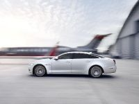 2012 Jaguar XJ Ultimate, 10 of 26