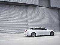 2012 Jaguar XJ Ultimate, 14 of 26