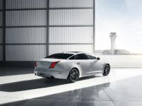 2012 Jaguar XJ Ultimate, 15 of 26