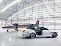 2012 Jaguar XJ Ultimate, 16 of 26