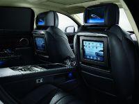 2012 Jaguar XJ Ultimate, 26 of 26