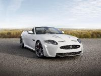 thumbnail image of 2012 Jaguar XKR-S Convertible