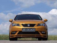 2012 Je Design Seat Ibiza, 7 of 15