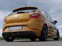 2012 Je Design Seat Ibiza, 9 of 15