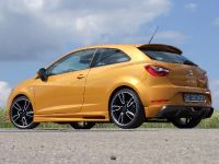 thumbnail image of 2012 Je Design Seat Ibiza