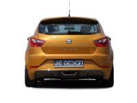 2012 Je Design Seat Ibiza, 14 of 15