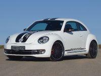 2012 JE Design Volkswagen Beetle, 1 of 5