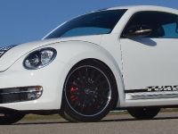 2012 JE Design Volkswagen Beetle, 4 of 5