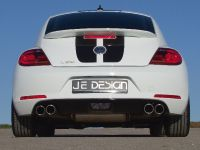 thumbnail image of JE Design VW Beetle 2012